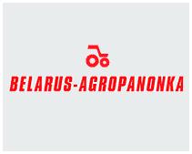 BELARUS AGROPANONKA