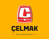 CELMAK