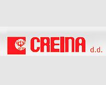 CREINA
