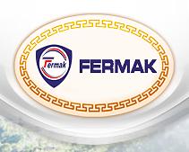 FERMAK
