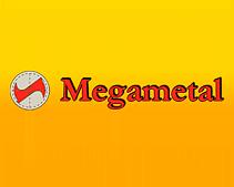MEGAMETAL