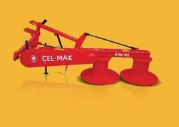 CELMAK 165