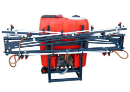 sprayers_300_01